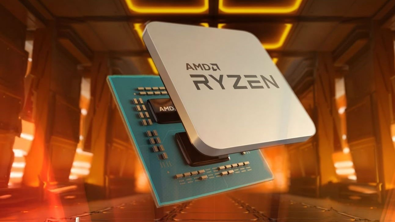 72754_10_amd-ryzen-9-3900xt-rumored-to-o