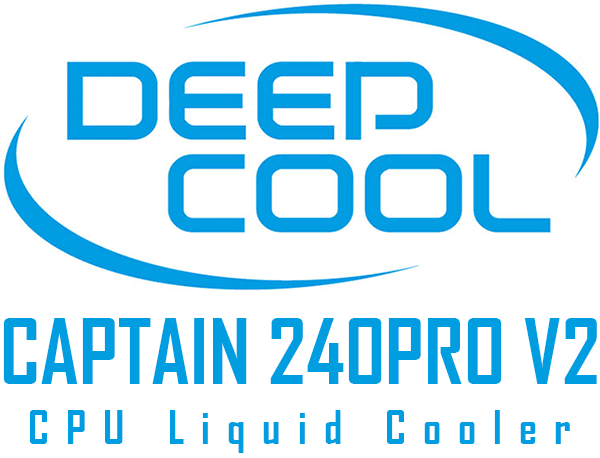 https://cdn.lioncomputer.com/images/2020/09/26/Air-Cooler-deep-cool365558c88601c58a.png