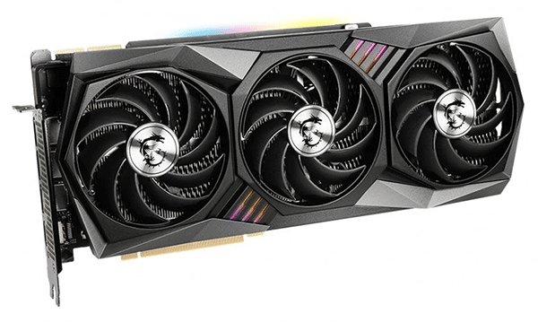 https://cdn.lioncomputer.com/images/2020/10/14/geforce-rtx-3090-gaming-trio-24g25888ac814540a8ce.png