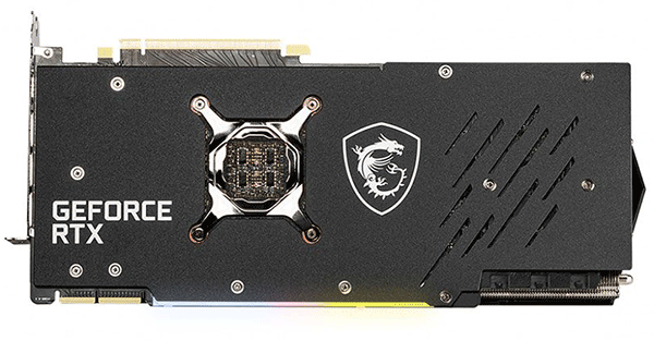 https://cdn.lioncomputer.com/images/2020/10/14/geforce-rtx-3090-gaming-trio-24g4ce7f2965122f5fcd.png